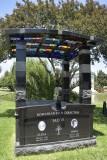 Hollywood Forever Cemetery - Mihai Iacob