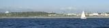 Dockwelier Beach