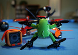 quadcopter_reviews