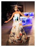 Fashion In Motion: Kansai Yamamoto