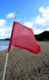 Grenada  W. I.