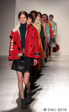 Fashion In Motion: CHRISTOPHER RAEBURN