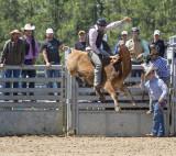 Cracker Rodeo Flagler County FL 03/28/2015