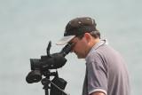 Small scope