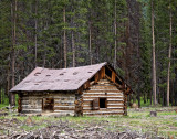 Cabin Outside of Ghost Town Montana_rp.jpg