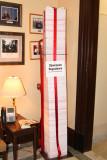 Obamacare Regulations