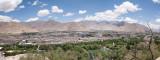 Lhasa, China - Jun '14