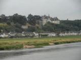 chaumont_sur_loire