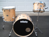 infinity_drums