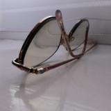 Gardening Glasses