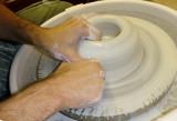 porcelain demo 1 opening up