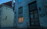 RX100_00867 Tallinn evening 1600x