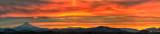 Mt. Hood Panorama.jpg