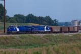 SVTX 1912 West Franklin IN 29 Jul 2012