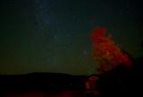 Cumbres Stars 01