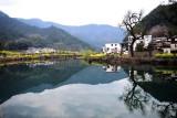 Ancient Village-DSC_0312.jpg