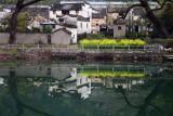 Ancient Village-DSC_0315.jpg