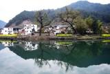 Ancient Village-DSC_0316.jpg