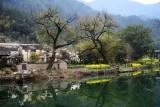 Ancient Village-DSC_0324.jpg