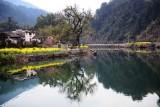 Ancient Village-DSC_0326.jpg