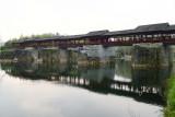 Rainbow Bridge-DSC_0229.jpg