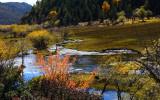 Bita Lake-DSC_0478.jpg