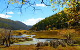 Bita Lake-DSC_0485.jpg