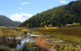 Bita Lake-DSC_0489.jpg