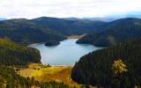 Bita Lake-DSC_0550.jpg