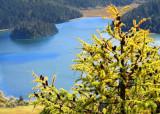 Bita Lake-DSC_0561.jpg