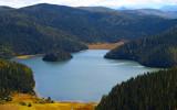 Bita Lake-DSC_0570.jpg