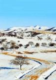 snowy-DSC_0007.jpg