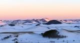 Bashang Snowy