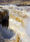 hukou_waterfall_yellow_river