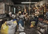 Spice Trader, Kochi