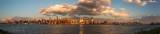 New York Skyline 11tif.jpg