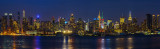New York Skyline.jpg