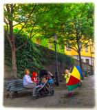 Stockholm moments 2013