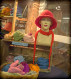 Baldersnäs - Craftsmens Christmas Market