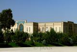 Khast Imam Complex
