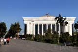 International Congress Hall