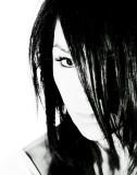 _MG_0717 nb2.jpg