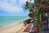 Beach shack 2