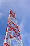 KVZI New Antenna_1
