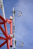 KVZI New Antenna_2