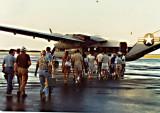 Kwaj airfield early 80s.jpg