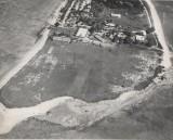 Kwajalein_1970-1.jpg