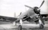VMF311-F4U-1-No-18.jpg