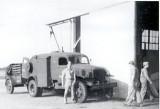VMF311-Radio-Truck-on-Roi.jpg