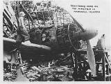 A6M5_Zer0-sen_wreck_Marianas_1944-F